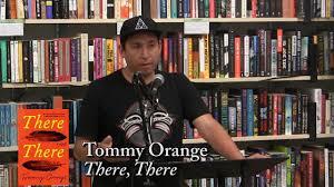 Tony Orange a Torino
