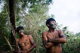 Questa immagine ha l'attributo alt vuoto; il nome del file è uguarani-tribe.jpg